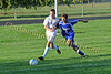 2010 Freshman Soccer vs  Rochester Image 035_edited-1