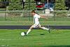 2010 Freshman Soccer vs  Rochester Image 025_edited-1