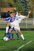 2010 Freshman Soccer vs  Rochester Image 048_edited-1