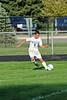2010 Freshman Soccer vs  Rochester Image 022_edited-1