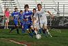 2010 Freshman Soccer vs  Rochester Image 012_edited-1