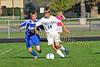 2010 Freshman Soccer vs  Rochester Image 045_edited-1