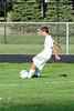 2010 Freshman Soccer vs  Rochester Image 026_edited-1