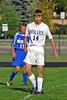 2010 Freshman Soccer vs  Rochester Image 051_edited-1