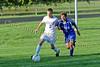 2010 Freshman Soccer vs  Rochester Image 036_edited-1