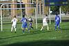 2010 Freshman Soccer vs  Rochester Image 030