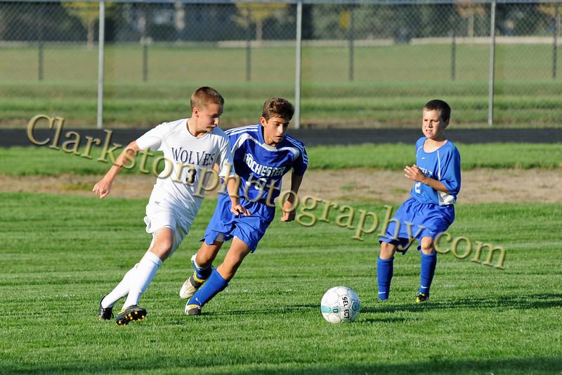2010 Freshman Soccer vs  Rochester Image 020_edited-1
