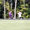 freshman_jv13