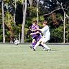 freshman_jv17
