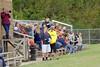 2010<br />  JV Cup <br /> High School Soccer<br /> 8484 - atg10<br /> 006