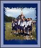 2010<br />  JV Cup <br /> High School Soccer<br /> 09 - atg10<br /> 004
