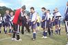 2010<br />  JV Cup <br /> High School Soccer<br /> 24-39 - atg10<br /> 007