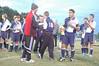 2010<br />  JV Cup <br /> High School Soccer<br /> 24-40 - atg10<br /> 007
