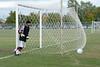 2010 JV Cup High School Soccer
