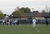 September 28, 2010<br /> High School Soccer<br /> Brownsburg Bulldogs<br /> vs <br /> Harrison Raiders