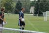 Harrison vs Covington<br /> High School Soccer Game<br /> August 21, 2010