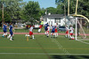 6:04 pm  June 19, 2010<br /> Hagen Soccer Classic<br />            2010<br />          held at<br /> Lafayette Jeff High School Soccer Field