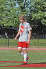 5:56 pm  June 19, 2010<br /> Hagen Soccer Classic<br />            2010<br />          held at<br /> Lafayette Jeff High School Soccer Field