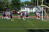 Hagen Soccer Classic<br />            2010<br />          held at<br /> Lafayette Jeff High School Soccer Field