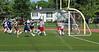 6:04 pm  June 19, 2010<br /> Hagen Soccer Classic<br />            2010<br />          held at<br /> Lafayette Jeff High School Soccer Field