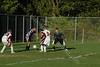 September 7, 2010 - 7:12 PM<br /> McCutheon vs Harrison<br /> High School Soccer