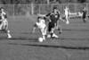 September 7, 2010 <br /> McCutheon vs Harrison<br /> High School Soccer