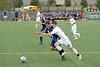 08 17 10 -  7:27 PM<br /> Varsity High School Soccer<br /> Harrison vs Westfield