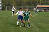 2010 Zionsville vs Harrison Soccer