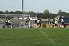 Zionsville vs Harrison Soccer 2010