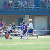 Newport_Central_Catholic_8_28_10(9)