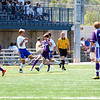 Newport_Central_Catholic_8_28_10(10)