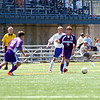 Newport_Central_Catholic_8_28_10(11)