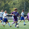 Newport_Central_Catholic_8_28_10(8)