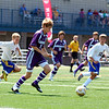 Newport_Central_Catholic_8_28_10(15)