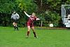 NB vs. Sewickley Academy - 10.4.10 - 010