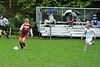 NB vs. Sewickley Academy - 10.4.10 - 008