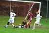 NB vs. Sewickley Academy - 10.4.10 - 004