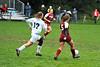 NB vs. Sewickley Academy - 10.4.10 - 011