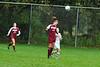 NB vs. Sewickley Academy - 10.4.10 - 001