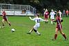NB vs. Sewickley Academy - 10.4.10 - 020