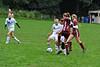 NB vs. Sewickley Academy - 10.4.10 - 015