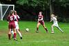 NB vs. Sewickley Academy - 10.4.10 - 003