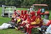 NB vs. Sewickley Academy - 10.4.10 - 013