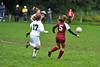NB vs. Sewickley Academy - 10.4.10 - 012