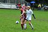 NB vs. Sewickley Academy - 10.4.10 - 007