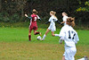 NB vs. Sewickley Academy - 10.4.10 - 018