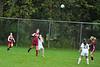 NB vs. Sewickley Academy - 10.4.10 - 002