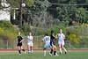 NB vs. Sewickley Academy - 9.15.10 - 223