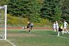 NB vs. Sewickley Academy - 9.15.10 - 007