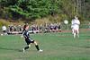 NB vs. Sewickley Academy - 9.15.10 - 173